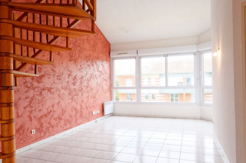 Vente appartement Blagnac 150 000€ - Photo 2