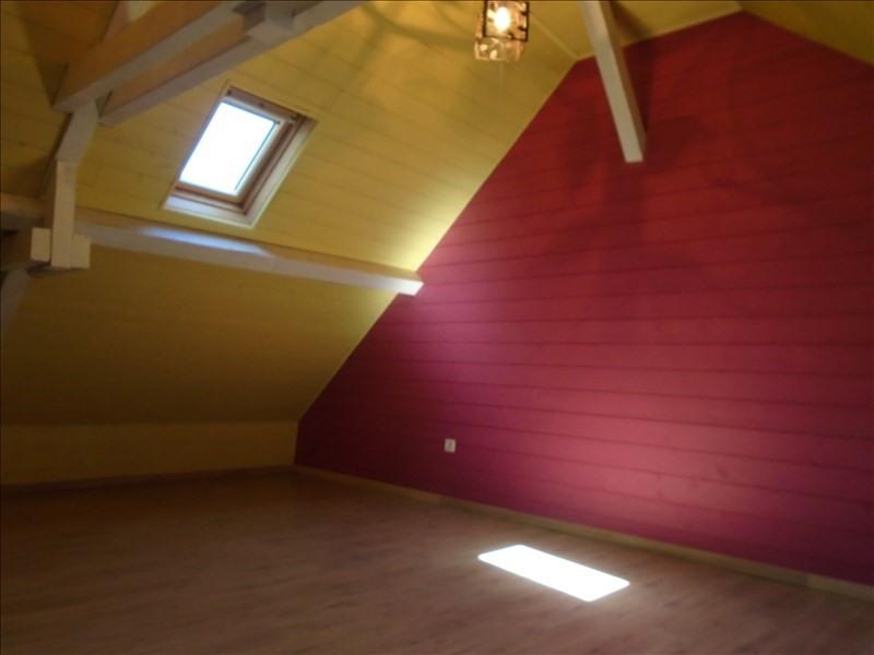 Sale empty room/storage Oloron ste marie 44000€ - Picture 3
