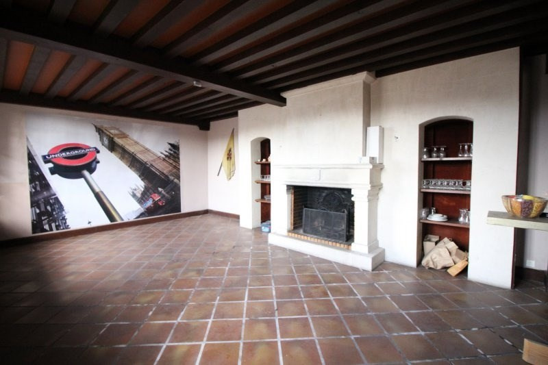 Vente maison / villa La tour du pin 335000€ - Photo 5