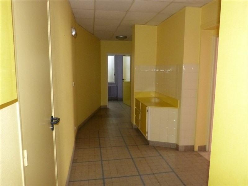Verkauf mietshaus Albi 650000€ - Fotografie 7