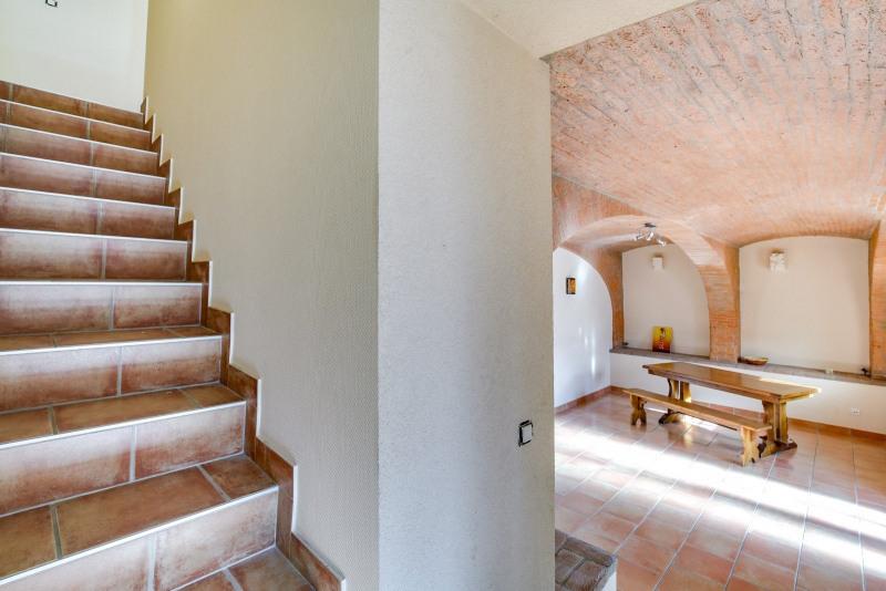 Vente maison / villa Barby 289000€ - Photo 6