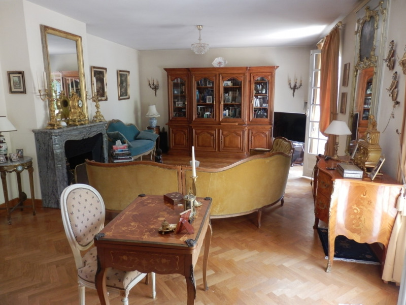 Vente maison / villa Colmar 500 000€ - Photo 2