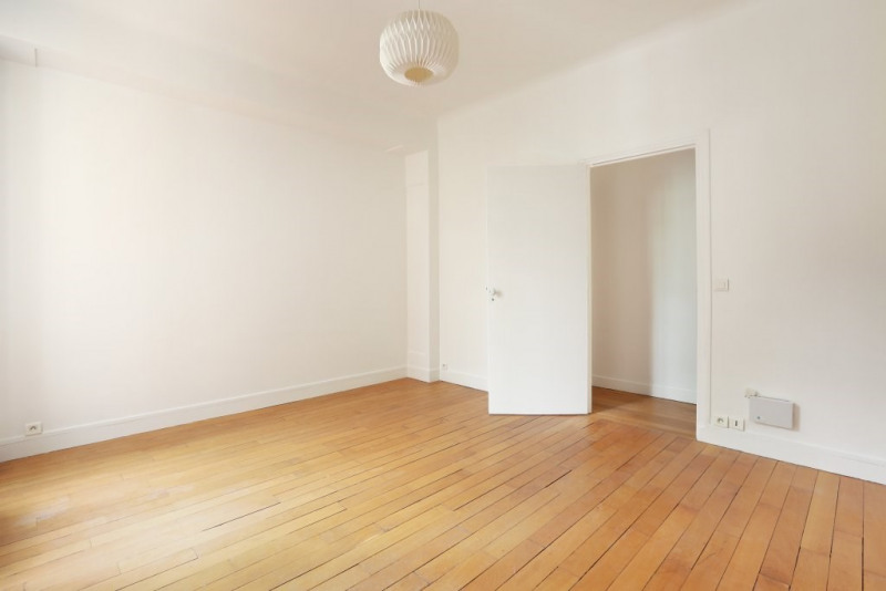 Location appartement Paris 7ème 3 650€ CC - Photo 13