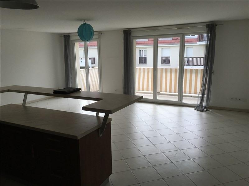 Location appartement Niederhausbergen 1050€ CC - Photo 4
