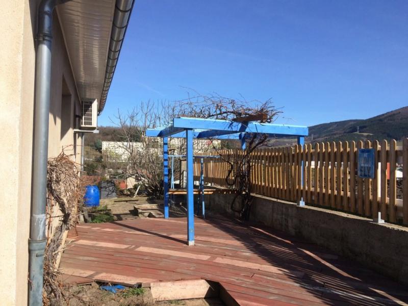 Venta  casa Saint-étienne 210000€ - Fotografía 2