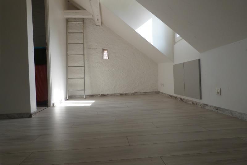 Sale house / villa Harreberg 118000€ - Picture 4