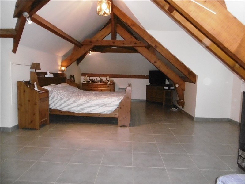 Sale house / villa Fontenay les briis 421100€ - Picture 8