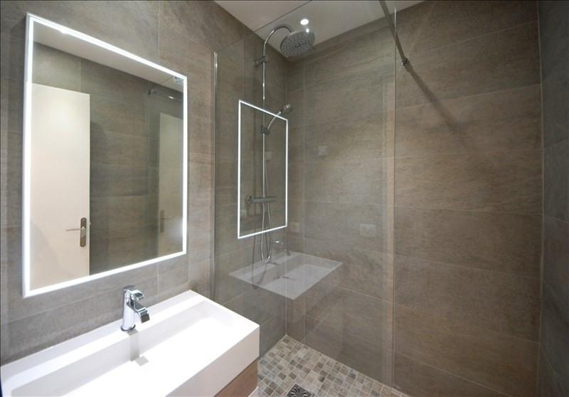 Immobile residenziali di prestigio appartamento Cannes 650000€ - Fotografia 2