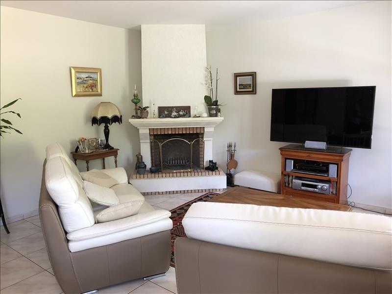 Vente maison / villa St benoit 249000€ -  5