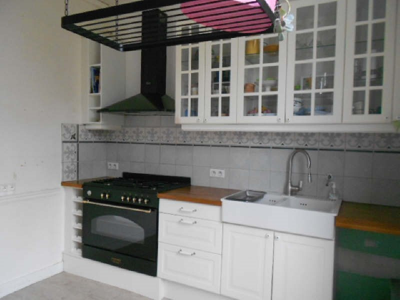 Sale house / villa Formerie 217 000€ - Picture 8