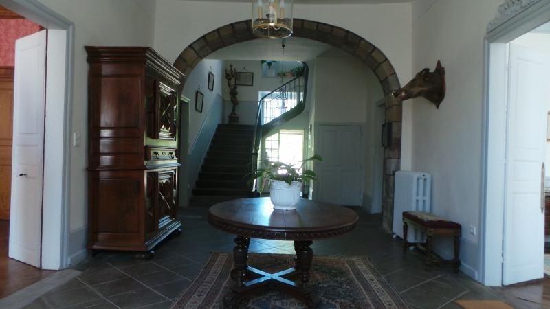 Vente maison / villa Arnac pompadour 270000€ - Photo 4