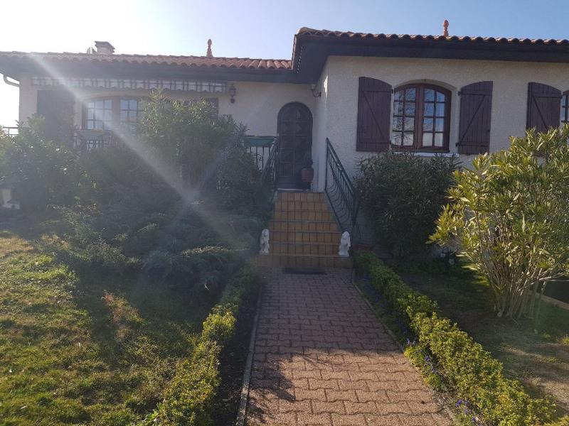 Venta  casa Biscarrosse 349800€ - Fotografía 16