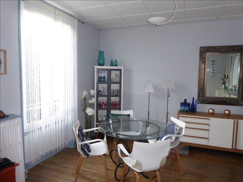 Vente appartement Villemomble 259 000€ - Photo 4