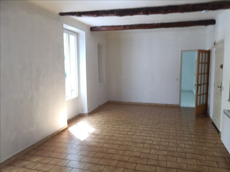 Investment property building Manosque 246 000€ - Picture 4