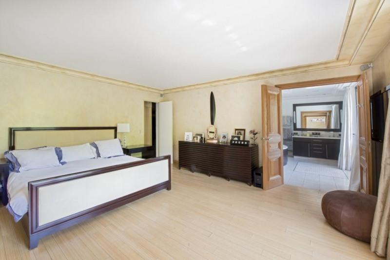 Престижная продажа квартирa Neuilly-sur-seine 4840000€ - Фото 11