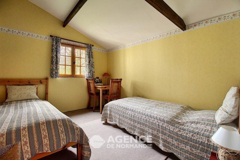Sale house / villa Montreuil-l'argille 190000€ - Picture 10