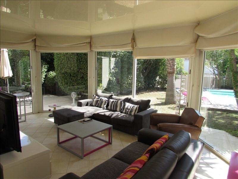 Vente maison / villa Beziers 405000€ - Photo 3