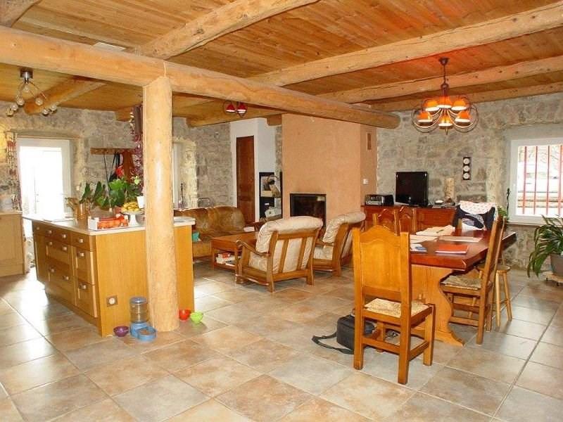 Vente maison / villa Mars 179000€ - Photo 3