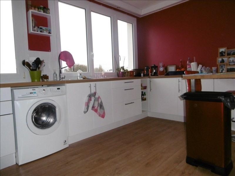 Vente appartement St quentin 71000€ - Photo 3