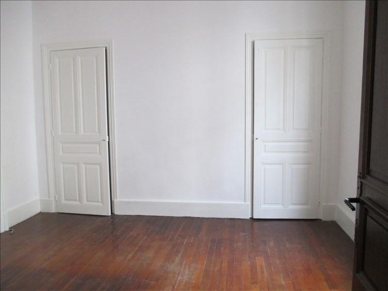 Sale apartment Ste savine 87000€ - Picture 4