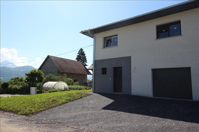 Sale house / villa Reignier-esery 359000€ - Picture 1