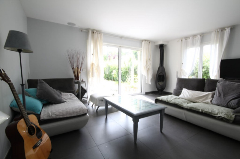 Sale house / villa Chatou 830 000€ - Picture 2