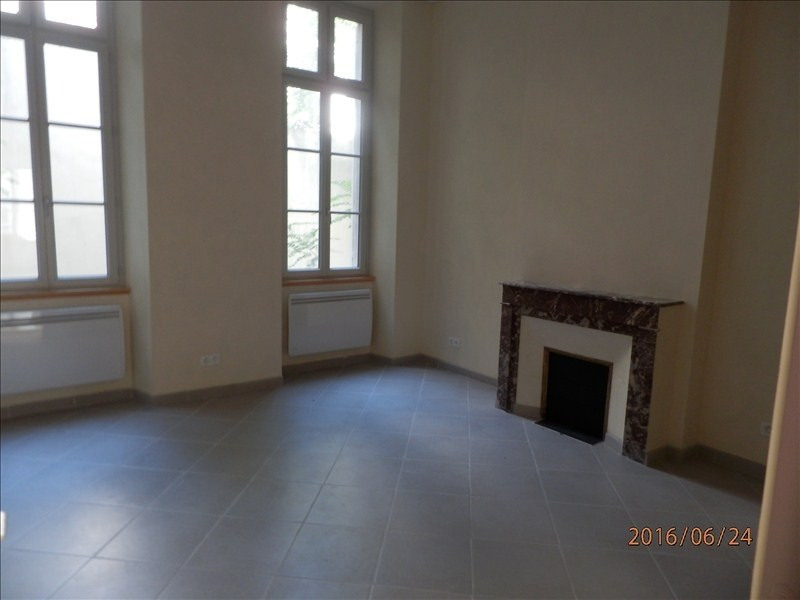 Location local commercial Toulon 750€ HT/HC - Photo 5
