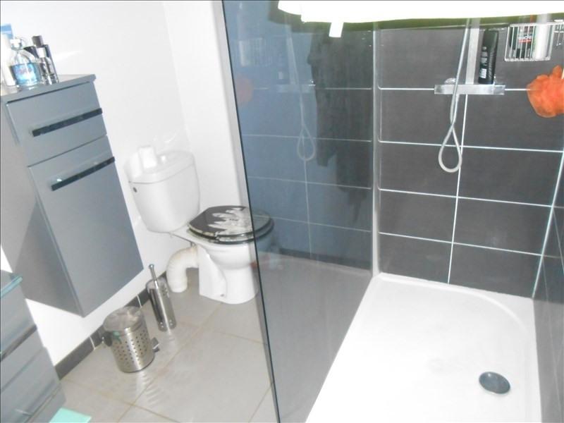 Sale house / villa Aulnay 242650€ - Picture 8
