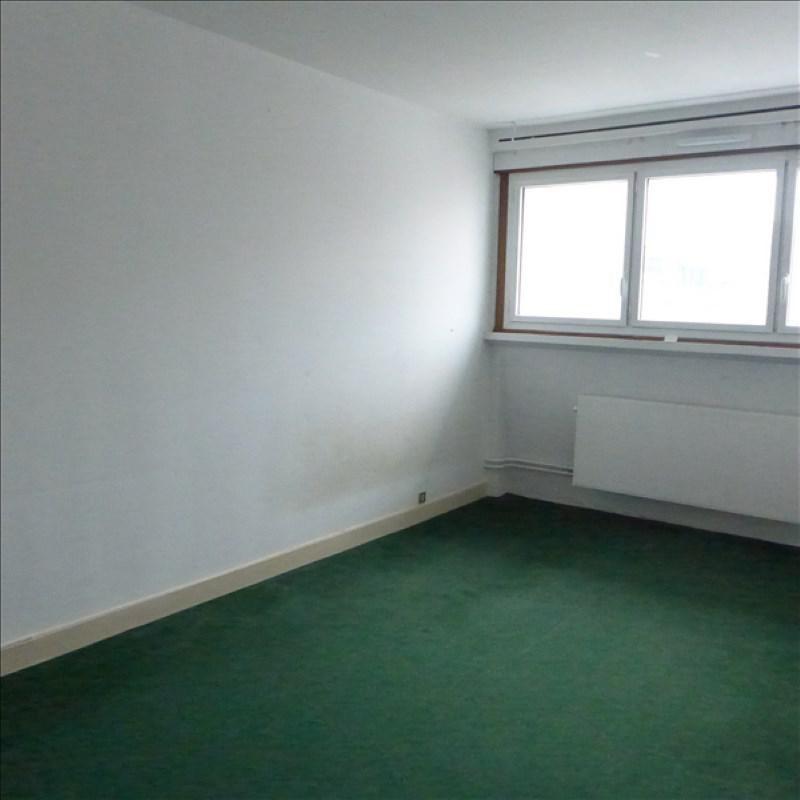 Vente appartement Paris 15ème 437040€ - Photo 8