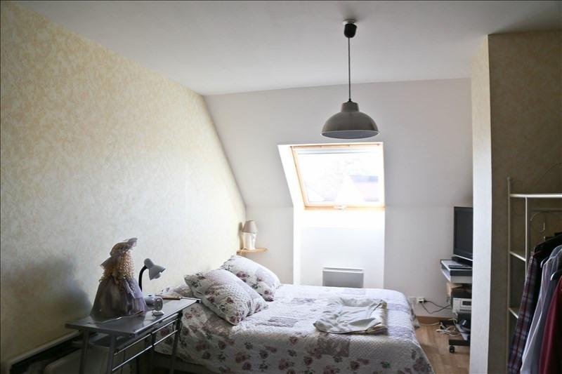 Vente maison / villa Tournan en brie 305000€ - Photo 4