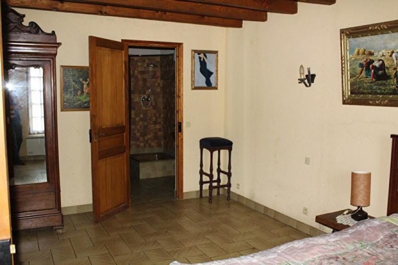 Vente maison / villa St sauveur en puisaye 89000€ - Photo 14