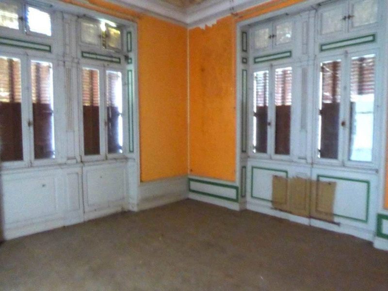Vente maison / villa Bassac 291 200€ - Photo 8