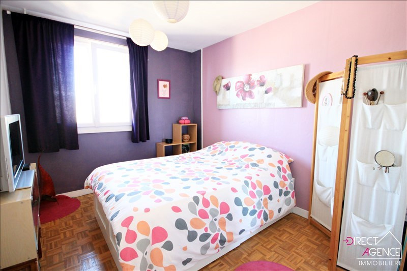 Vente appartement Noisy le grand 178 000€ - Photo 5