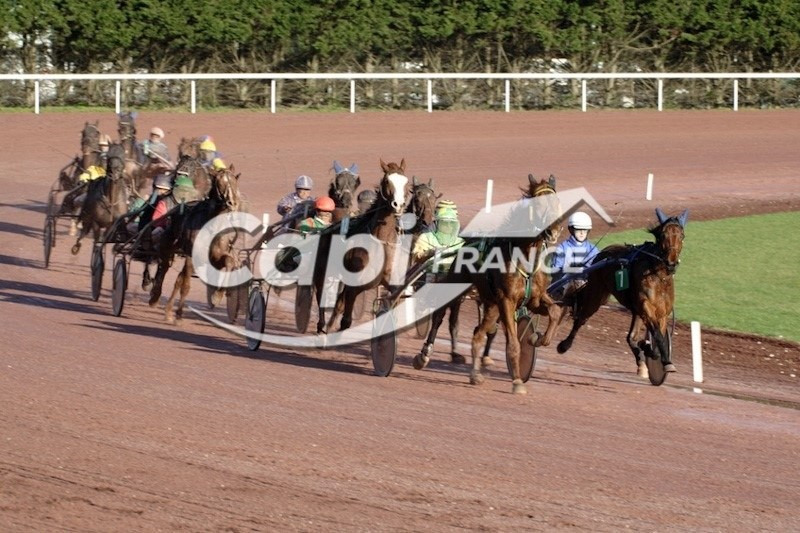 Fonds de commerce  Bourgoin-Jallieu 0