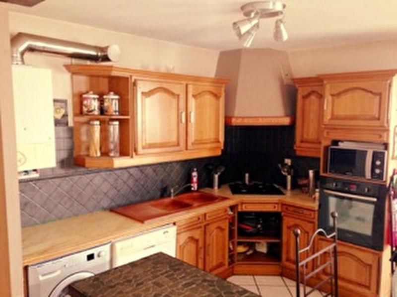 Venta  apartamento La seyne sur mer 170000€ - Fotografía 5