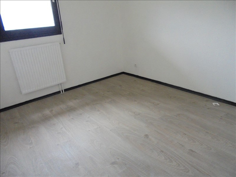 Sale apartment Cluses 157 000€ - Picture 4