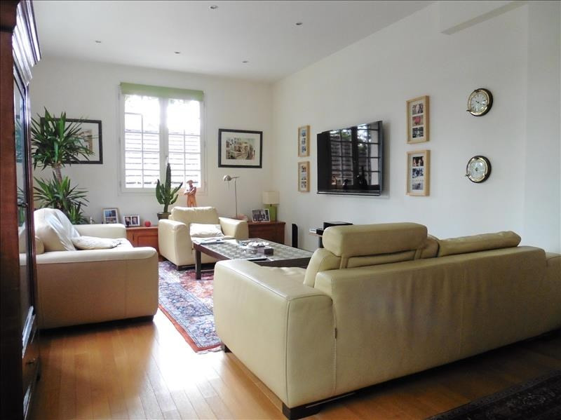 Sale house / villa Marly le roi 895 000€ - Picture 5