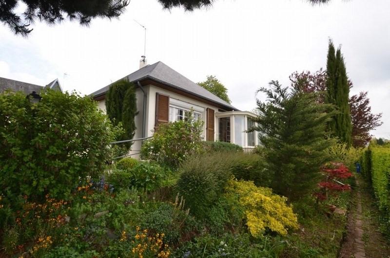Vente maison / villa St lo 182050€ - Photo 1