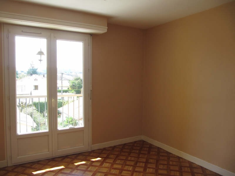 Rental apartment Billere 520€ CC - Picture 3