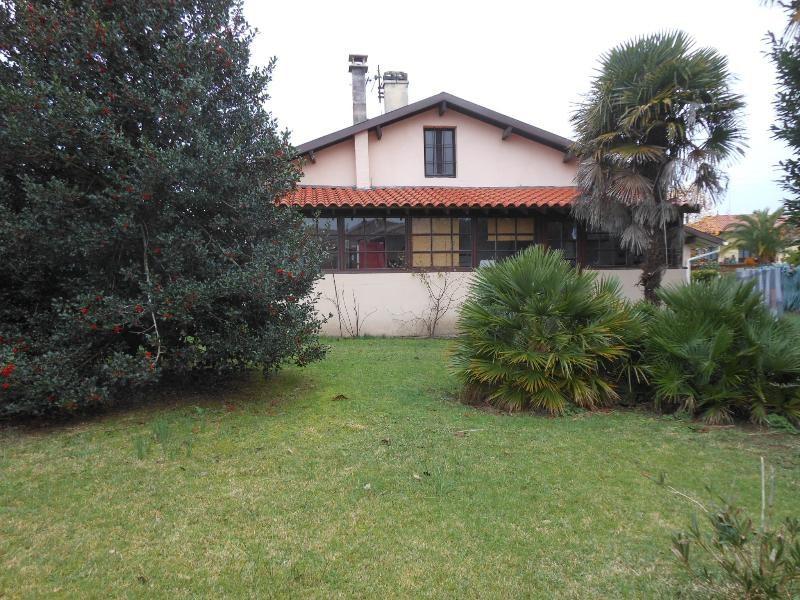 Sale house / villa Ondres 280000€ - Picture 5
