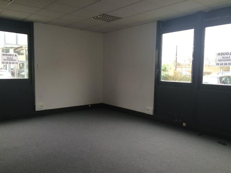 Location Bureau Villejust 0