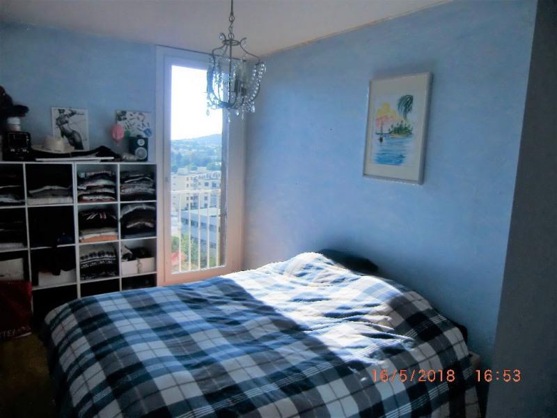 Venta  apartamento La seyne sur mer 179000€ - Fotografía 8