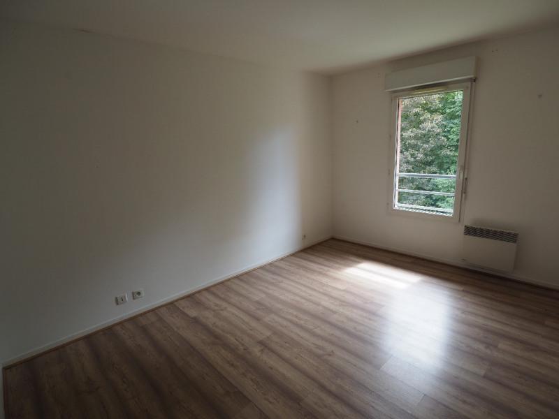 Sale apartment Melun 349000€ - Picture 5