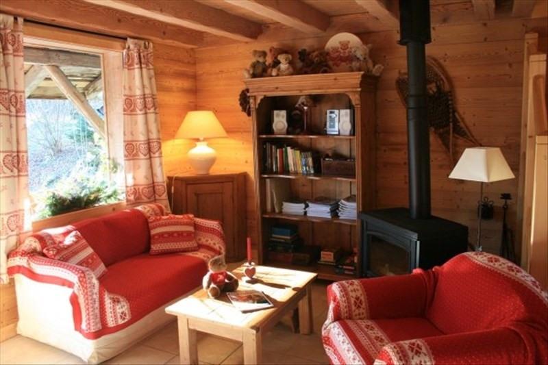 Verkoop van prestige  huis La baume 780000€ - Foto 3