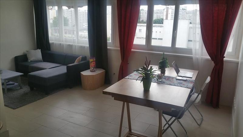 Verhuren  appartement Vitry sur seine 1500€ CC - Foto 1
