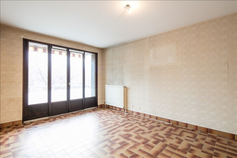 Viager appartement Grenoble 89 000€ - Photo 2