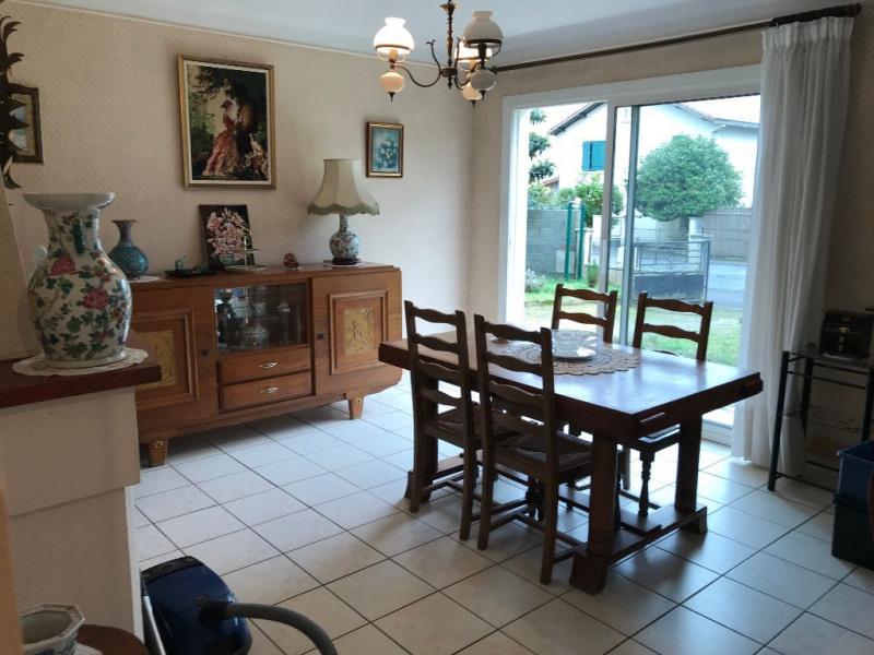 Vente maison / villa Seyresse 141000€ - Photo 2