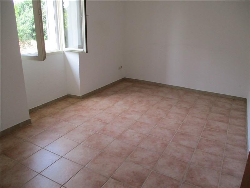 Rental house / villa Salon de provence 1200€ CC - Picture 9