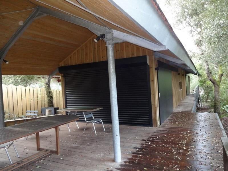 Vacation rental house / villa Pyla sur mer 3885€ - Picture 2