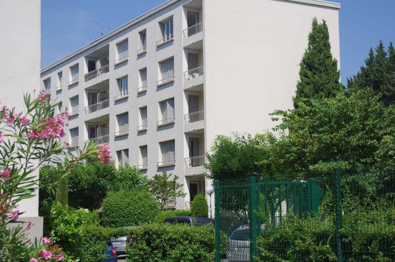 Vendita appartamento Avignon 93000€ - Fotografia 1